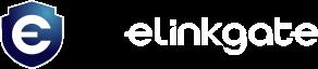 Elinkgate – Sản phẩm hỗ trợ IT từ xa mức BIOS